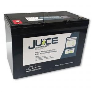 Juice_AGM12100
