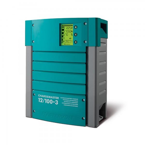 ChargeMaster 12-100_resized