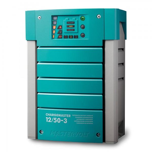 ChargeMaster 12-50_resized