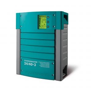 ChargeMaster 24-40_resized