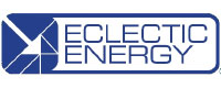 Electic_energy_resized