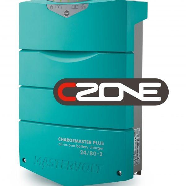 7441_chargemasterplus2480rv