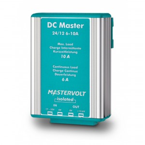 DC Master 24-12-6i_resized