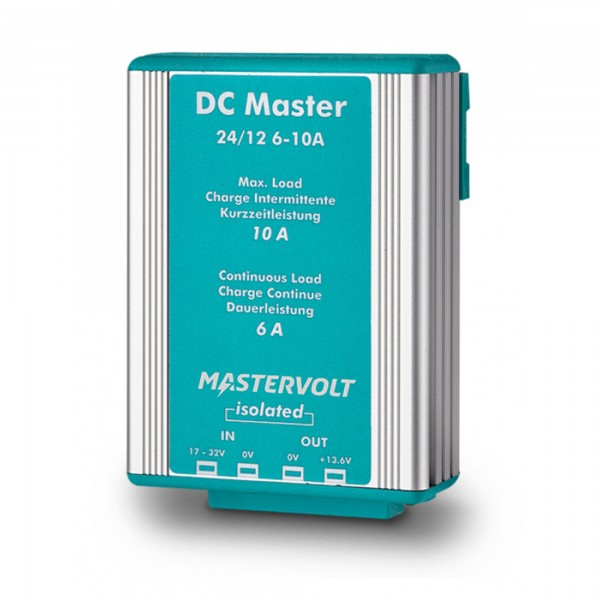 DC Master 24-12-6i_resized