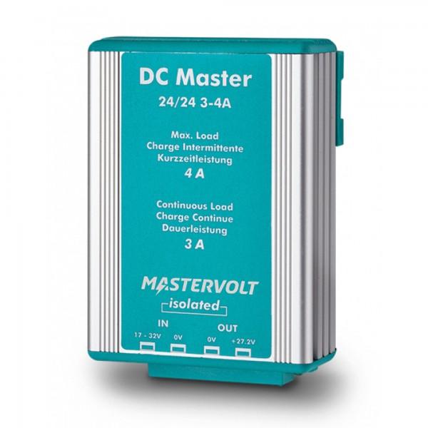 DC Master 24-24-3i_resized