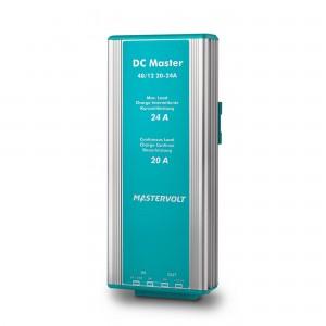 DC Master 48-12-20_resized
