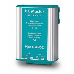 DC Master 48-12-9_resized
