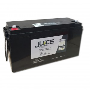 Juice_AGM12165
