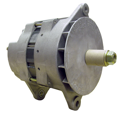 LH12-160