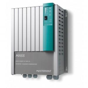MAss Combi 24-1800_resized