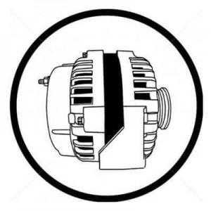 Alternators and Regulators