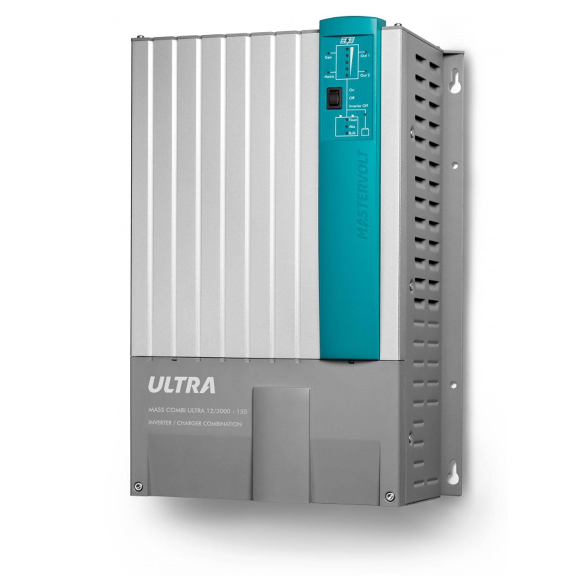 Electric Generator Ultra Simple Ac Igbt Welder Schematic Manufacturers In Lulusoso
