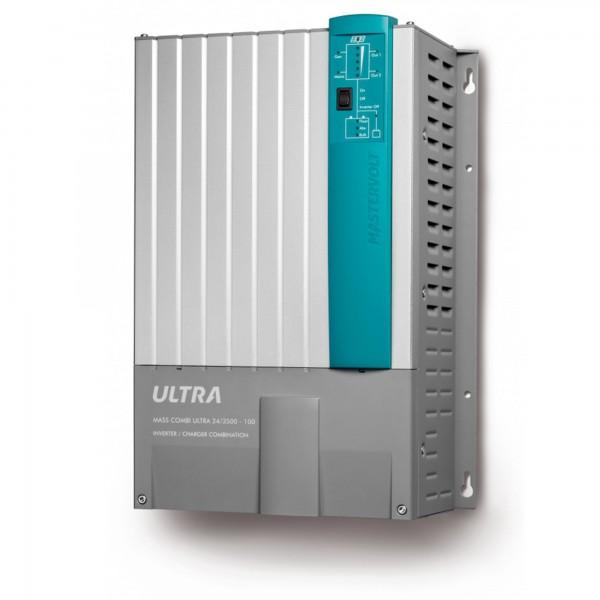 Mass Combi Ultra 24-3500_resized