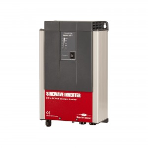 Search 12 Volt Inverters