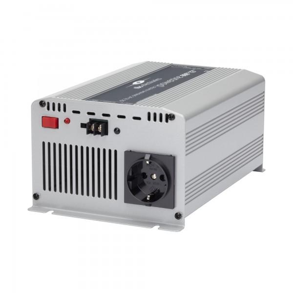 PS600-12-Schuko