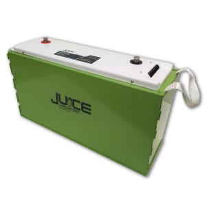 Juice Lithium Ion