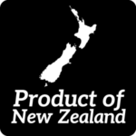 Product of New Zealand-04
